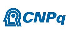 Home 2 CNPq