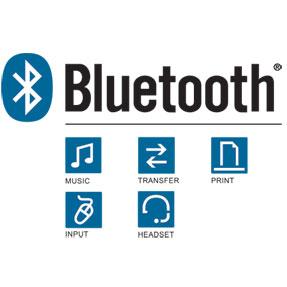 Tutorial Android – Desenvolvendo com Bluetooth para comunicação veicular – Parte 3