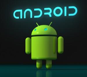blog-nimboz-android
