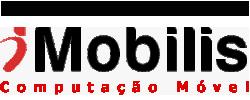 iMobilis